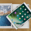 Apple 12.9-inch iPad Pro - Wi-Fi 512GB Space Grau 8cm,12cm,9cm and 32cm.Zoll