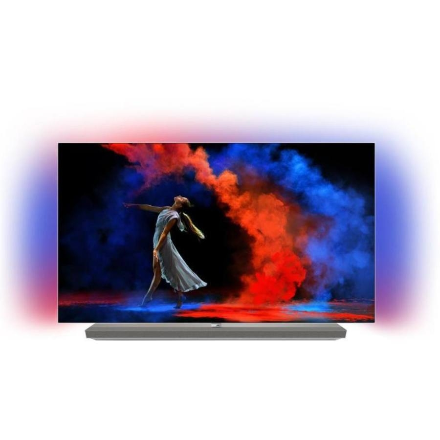 Philips 65OLED973 65 inches/164 cm OLED fernseher