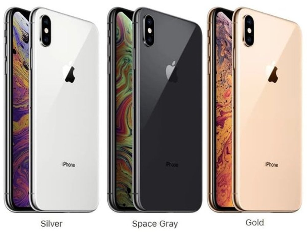 Apple iPhone XS 630 EUR iPhone XS Max iPhone X 400 EUR Whatsapp +447841621748